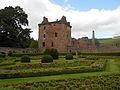 Edzell Castle 1.jpg