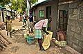 Eelam Refugees India7.jpg