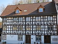 Eglisau Schlossstr 6.JPG