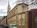 Eglise Notre-Dame des Victoires Toulouse.jpg