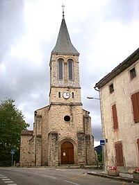 Eglise Payols (09).jpg