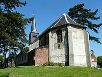Eglise Thun l'évêque2.JPG