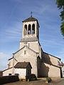 Eglise Varaignes.jpg