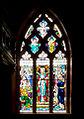 Eglise anglicane St-George (vitrail).jpg