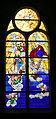 Eglise de Mortagne au perche - vitrail 2.jpg