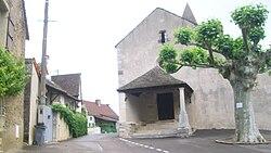 Eglise de Saint-Jean-de-Vaux 1.JPG