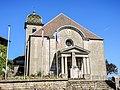 Eglise de la Nativité de Notre-Dame. Montfaucon (2).jpg