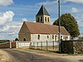 Eglise fay.jpg
