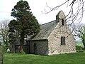 Eglwys Llanhywel- Llanhowell church - geograph.org.uk - 425460.jpg