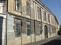 Egyem. lakóház (1763. számú műemlék) 2.jpg