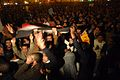 Egyptian Revolution protests (25 January 2011) - 03 - Flickr - Al Jazeera English.jpg