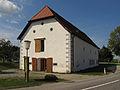 Ehem. Schüttkasten in Rottenbach.jpg