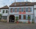 """Ehemalige Gaststätte """"Zur Pfalz"""" - IMG 6774.jpg"""