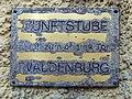 Ehemalige Zunftstube zum oberen Tor in Waldenburg (BL).jpg