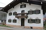 Ehemaliges Postgebäude, Erl 01.JPG