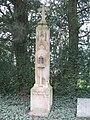 Ehrenfelder Hochkreuz, Melaten.jpg