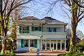 Ehrisman house.jpg