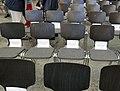 Ehrung im Rathaus - KölnEngagiert 2018 (2).jpg