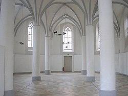 Eichstaett Taufkirche.jpg