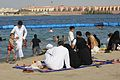 Eid alAdha 2103-1434 Jeddah (10326608524).jpg