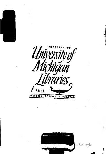 File:Eight Harvard Poets.djvu