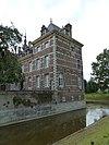eijsden-kasteel eijsden (28)