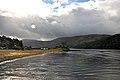 Eilean Donan Castle (37899901154).jpg