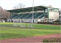 Eilenriede Stadium Grandstand.jpg