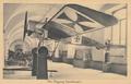 Eine Fokker von Immelmann.png