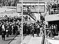 Einweihung des Mosel-Schiffahrtsweges 1964-MK050 RGB.jpg