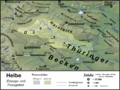 Einzugs- und Flussgebietskarte Helbe.png