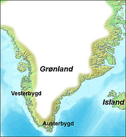 Eirik-Raudes Groenland.jpg
