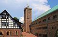 Eisenach Wartburg 31.jpg
