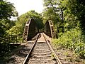 Eisenbahnbrücke Öhde 02 ies.jpg