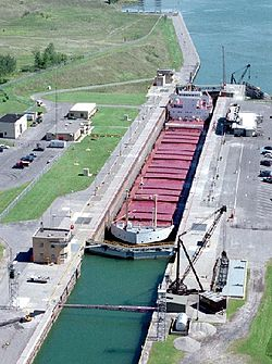 Eisenhower Locks.jpg