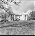 Ekensholms slott, exteriör, Dunkers socken, Södermanland - Nordiska museet - NMA.0096668-05.jpg