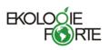 Ekologie Big logo.png