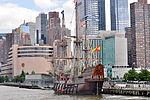El Galeon Replica Ship 01A (9437419402).jpg