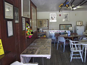 El Jobean Post Office and General Store inside 2.jpg
