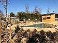 El Manzanares cuenta con un nuevo arboreto y cuatro rutas botánicas, faunísticas e históricas 02.jpg