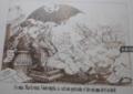 El Murciélago nº 22, Lima 2 de julio de 1879.png