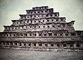 El Tajin Pyramid of the Niches (9785784856).jpg