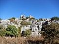 El Torcal de Antequera. - panoramio.jpg
