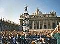 El Vaticà.jpg