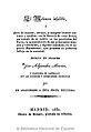 El melonero infalible 1830.jpg