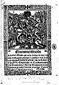 El noueno libro de Amadis d' Gaula 1549.jpg