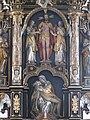 Elbach bei fischbachau friedhofskirche heiligen blut 005.JPG