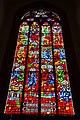 Elbląg - St. Nicholas Cathedral, Elbląg - 20170508112643.jpg