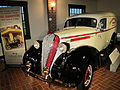 Eldon and Esta Hostetler Collection of Hudson Motor Cars - Panel Delivery.JPG