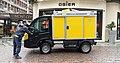 Electric post car.jpg